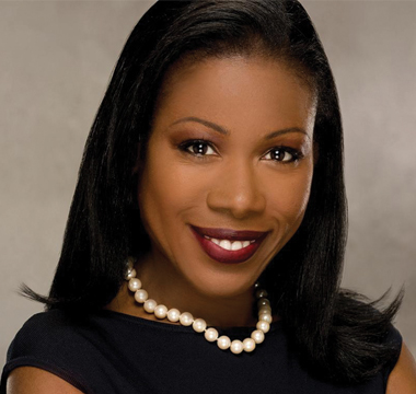 Pulitzer winner Isabel Wilkerson to speak at UChicago's MLK commemoration